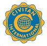 Civitan International company