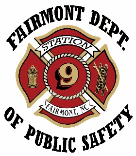 Fire Division logo